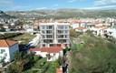 Seget Donji, Trogir, 60.36 m2