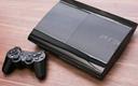 Prodajem povoljno Sony PlayStation PS3 Super Slim 500 GB 2 Dualshock PS3 Kontrol
