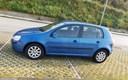 VW Golf V 1.9 TDI 77KW-6 BRZINA-MOD.2006.-KUPLJEN NOVI U HR.-FULL OPREMA