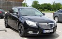 Opel Insignia 2.0 CDTI 2013G