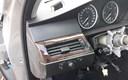 BMW serija 5 3 0 d