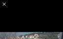Dalmatinka 5.90