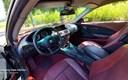 BMW E63 630i REG 11.06.2020 ISPOD CIJENE!PRILIKA!