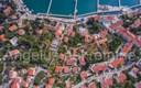 Dubrovnik, zemljište sa građevinskom dozvolom na top lokaciji