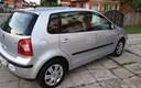 VW Polo 1.2.12v.god 2002 reg 1.g.full oprema 2200e