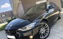BMW serija 3 318d M///Paket **KAO NOV*FULL OPREMA*JEDINSTVEN*SERVISNA*XENON*BRUSENA KOZA*CRNO NEBO*NAVIGACIJA**