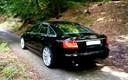 Audi A6 3.0 TDI quattro, vrlo atraktivan, reg. 2./2020.