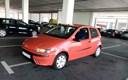 Fiat Punto 1.9jtd 2002g Reg. 20.09. 800e