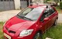 Toyota Auris 1.6VWTI reg.do 04.2020 , KAO NOVA , NIJE FIKSNO , ZAMJENA