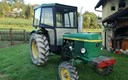 Traktor John deere 2030s