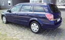 Opel Astra KARAVAN CDTI 06 SERVISNA KNJIGA, LIJEPO OČUVAN 3600 EUR