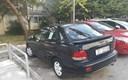 Hyundai Accent 1,5 , KLIMA MRZNE ,REG-2-2020-1100eura -1997g