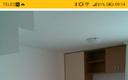 Stan Malešnica 30 m2 Garsonjera