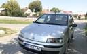 Fiat Punto 1.2 ELX KLIMA SERVO CENTRALNO reg godinu dana 20.8.2020