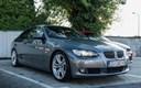 BMW serija 3 Coupe E92