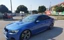 BMW serija 3 Coupe 335d