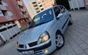 Renault Clio 1.2 16v Reg3/020 Servo,Klima,El.Podizaci,Muzika,Maglenke,Servisna Knjizica,Alu-Felge