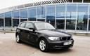 BMW SERIJA 118D 105KW/143KS 6 BRZINA REG 6/20