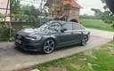 Audi A6 A6 3.0 TDI S line