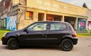 Renault Clio Storia 1.2