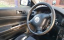 VW Passat 2.0 8v 700e sipaj i vozi hitno zbog kupnje drugog klima radi