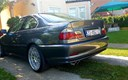 BMW serija 3 Coupe 330 ci 5 brzina manual , plin