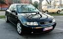 Audi A3 1.9TDI, 180ks 6 BRZINA, reg.1g,XENON,RECARO,2002g,zamj. BMW