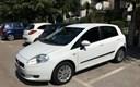 Fiat Grande Punto 1.4 8V Fashion