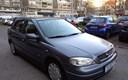 Opel Astra 1,7 CDTI Kupljen Novi u HR