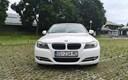 BMW 318d *EDITION*