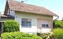Kuća: Batrina, prizemnica, 60.00 m2 (prodaja)