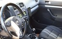 VW Golf VI Variant MATCH 1.6 TDI